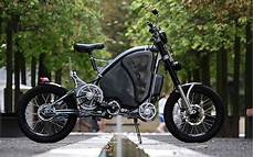 teuerstes e bike top ten most expensive electric bikes electricbike