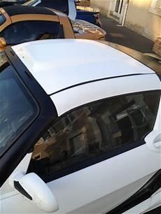 smart roadster hardtop hardtop aus frankreich f 252 r den roadster coupe topic
