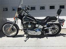 Harley Davidson Billings Montana by Harley Davidson Motorcycles In Billings Mt For Sale Used