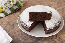 pandoro e mascarpone fatto in casa da benedetta torta soffice mascarpone e cioccolato fatto in casa da benedetta nel 2020 torte alimentari