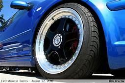 Black Keskin KT1 KLASSIK Wheel  BenLevycom