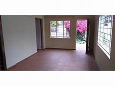 garden cottages to rent edenvale to rent of contryhouse in dunvegan edenvale tiv 13815828