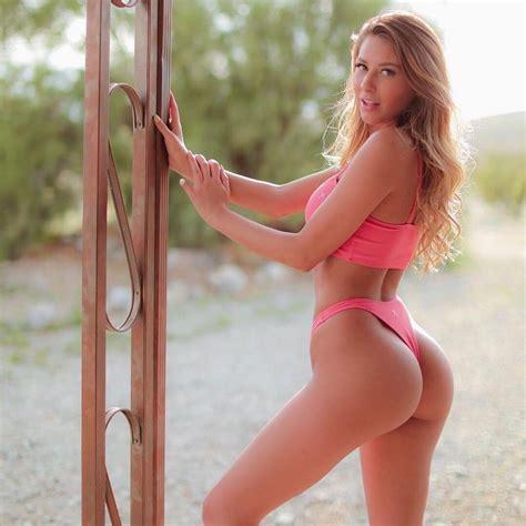 Bailey K Nude