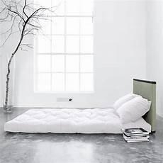 tatami e futon tatami sofa bed futon 2 cuscini indietro tatami