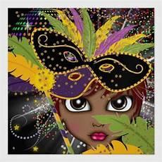 karneval einladung vorlage gro 223 artig karneval einladung