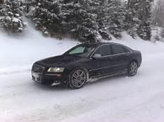 Audi S8 D3 - file audi s8 5 2 v10 fsi quattro d3 jpg wikimedia commons