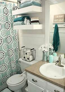 small apartment bathroom storage ideas best 25 small apartment decorating ideas on living room organization ideas