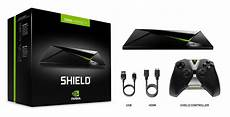 android console nvidia shield android tv now listed legit reviews
