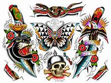 choose your panther tattoo flash tattoo life
