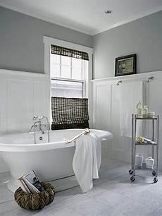 cottage bathroom ideas new home interior design cottage bathroom ideas