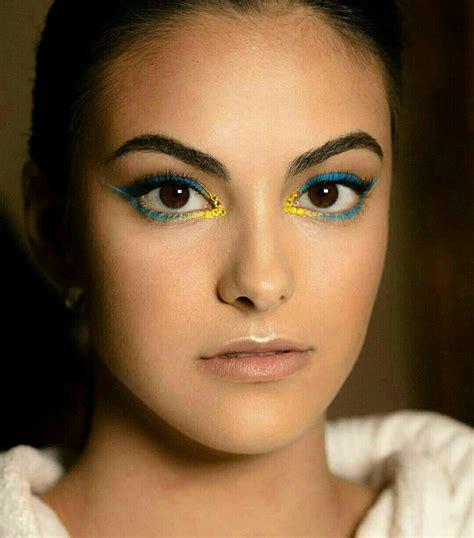 Veronica Lodge Makeup