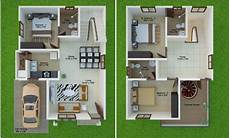 east facing duplex house plans 15 feet by 40 east facing beautiful duplex home plan