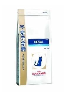 royal canin renal special katze trockenfutter bei