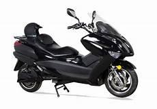 achat scooter mundu fr