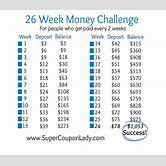 crunch-challenge-calendar