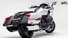 2019 new bmw k1600b white edition 2019ニューbmw k1600bホワイト