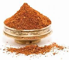 Ras El Hanout - spice ras el hanout ground