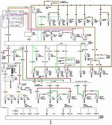 87 mustang gt o2 wiring harness diagram 1986 gt electrical issues ford mustang forum