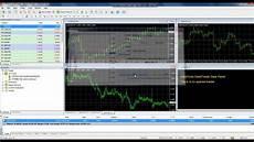 forex book bangla radio forex trading bangla video tutorial part3 youtube