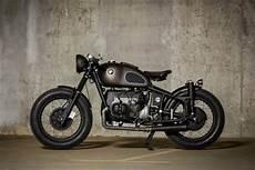 bmw retro motorrad porelpiano bmw r80 bobber er motorcycles