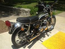 Cb500 For Sale by 1973 Honda Cb500 Four Cb500f4 For Sale On 2040 Motos