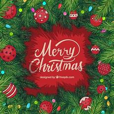 facebook merry christmas profile picture frames christmas profile pictures after christmas