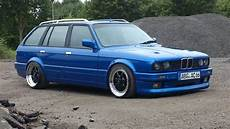 E30 340i Touring 3er Bmw E30 Quot Touring Quot Tuning