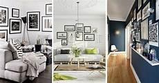 4 Id 233 Es Simples Efficaces Pour D 233 Corer Votre Maison Avec