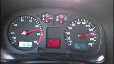 vw golf 4 1 4 16v top speed 190 km h