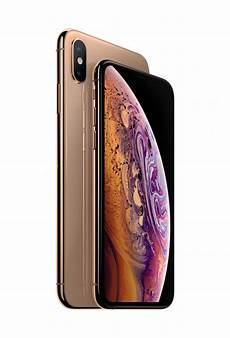 iphone xs max stock wallpaper iphone xs xs max and xr official stock