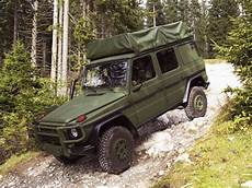 mercedes g offroad road mercedes g wagon 1200 specially made g wagonoff road vehicles to the australian