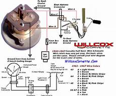 1966 Mustang Dash Wiring Diagram Free Picture by 2004 Mustang Wiring Schematic Engine Wiring Diagram Images