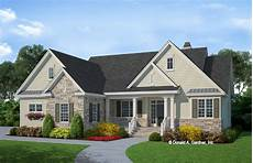 donald gardner small house plans small house plans ranch plans donald gardner