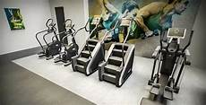 Fitness Park Cergy Salles De Sport Fr