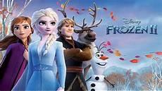 Frozen Malvorlagen Sub Indo Nonton Frozen 2 Sub Indo Bisa Lewat Ponsel