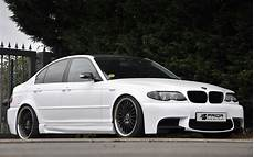 bmw auto eu