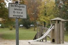 bayern ii oktobertrip sirchill
