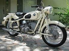 Bmw R50 2 1964 Restored Classic Motorcycles At Bikes