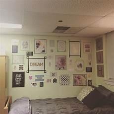 washi ideen wand washi gallery wall self made