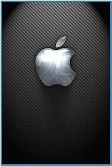 Free Screensavers For Iphone