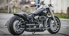 harley davidson fatboy customized harley davidson boy motorcycles by thunderbike