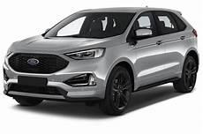 Ford Edge Neuwagen Bis 28 Rabatt Meinauto De