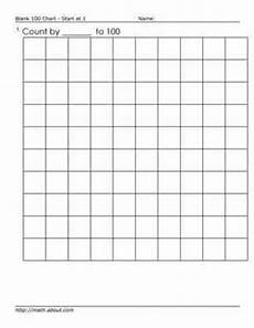 patterns in t charts worksheets 57 teach your to count to 100 with this worksheet charts worksheets and 100 chart