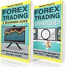 forex books for beginners amazon new zealand forex 2 manuscripts a beginner s guide to forex trading