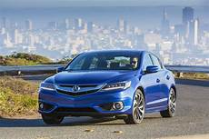 2016 acura ilx 0 60 price mpg msrp redesign colors