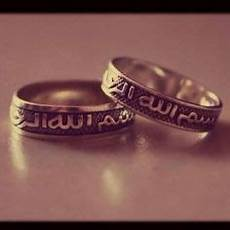 my dream wedding ideas on pinterest islamic muslim and