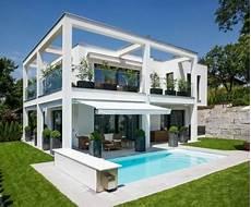 G 252 Nstig Einrichten Im Bauhaus Stil