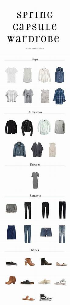 capsule wardrobe the capsule wardrobe how to reduce your closet to 37