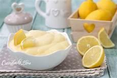posso mangiare la crema pasticcera in gravidanza crema pasticcera 5 minuti al limone cremosa profumata e velocissima tutto in pentola che cuoce