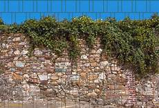 Kreta Doppelstabmatten Sichtschutzstreifen Ohne Pvc